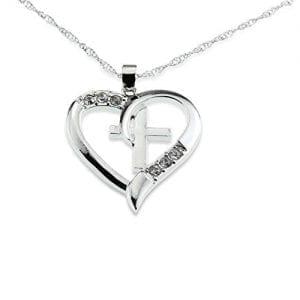 Beautiful Christian Jewelry
